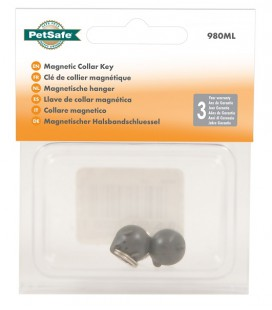 STAYWELL 2 MAGNETE 932/400/420