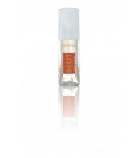 BIOGANCE PARFUM ORIENT 50 ML