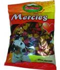 MERCIES 100 G