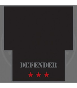 DEFENDER CAR PROTECTION 100 X 155 CM