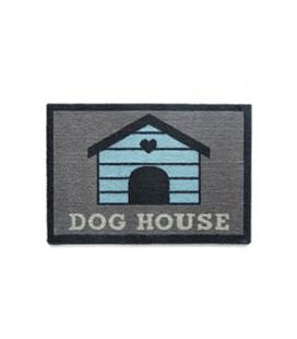 SCHMUTZSCHLEUSE DOG HOUSE 50X75CM