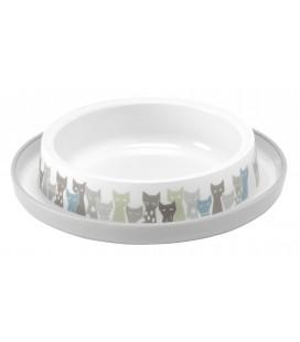 TRENDY DINNER CAT 210 ML MAASAI
