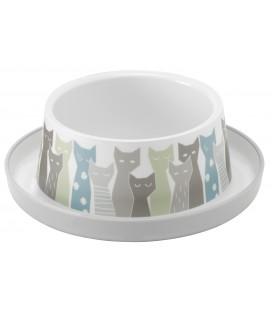 TRENDY DINNER CAT 350 ML MAASAI