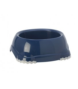 SMARTY BOWL 12 CM BLUE BERRY