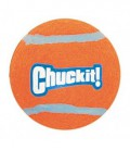 TENNIS BALL LARGE CHUCK IT