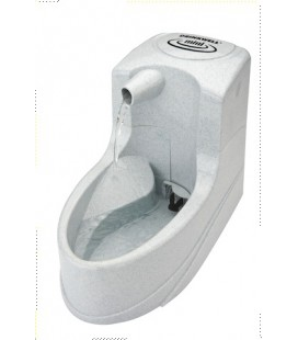 FONTAINE DRINKWELL MINI 1.2 L