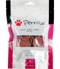 PERRITO JERCKY CHIPS 100 G