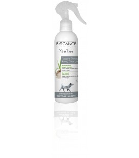 BIOGANCE ENTFILZUGSSPRAY XTRA LISS  250   ML