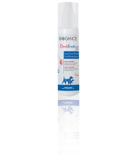 BIOGANCE SPRAY DENTIFRESH 100 ML
