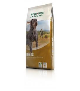 BEWI-DOG FLAKES 7.5 KG
