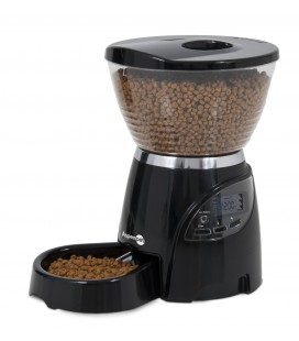 LEBISTRO AUTOMATIC FEEDER