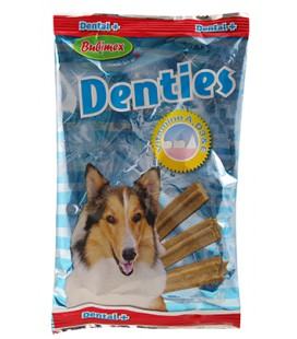 DENTIES STICK ETOILE A MACHER 180 G