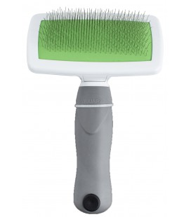 BROSSE CARDE PLASTIQUE SMALL WOUAPY
