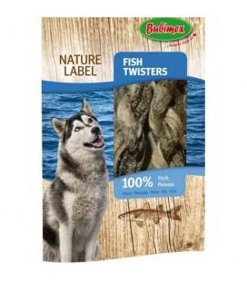 FISH TWISTERS 60 G