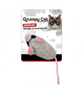 ROSEWOOD BLIND MOUSE GRUMPY CAT