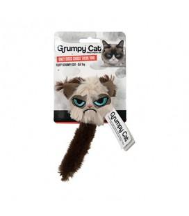 ROSEWOOD BALLE GRUMPY CAT