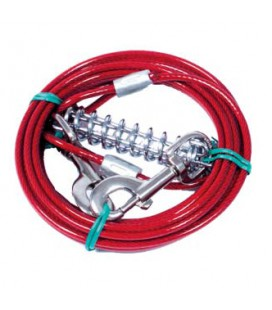 CABLE D'ATTACHE 4.5 M