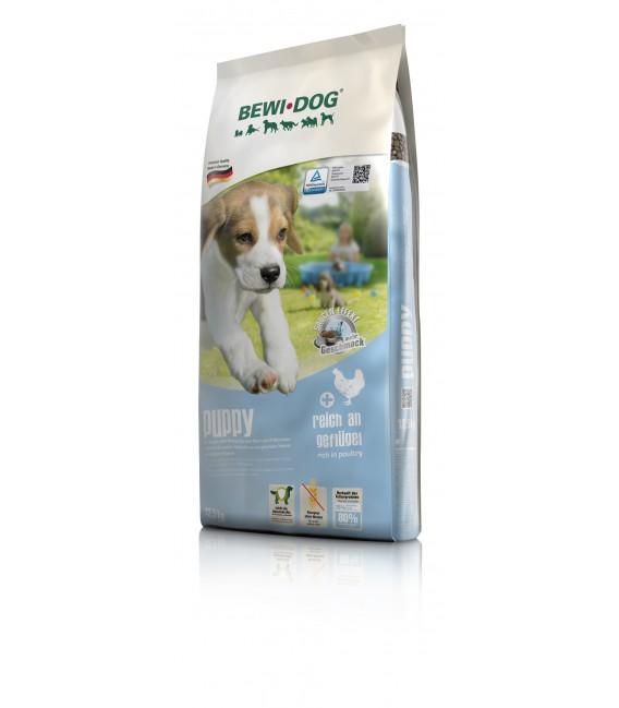 BEWI-DOG PUPPY 12.5 KG