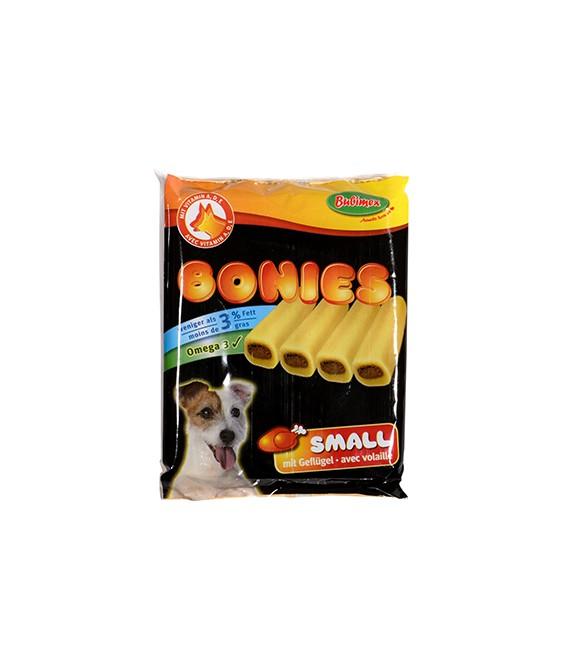 BONIES SMALL 180 G