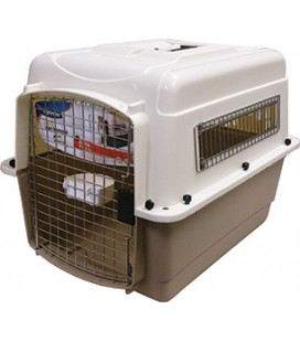 ULTRA VARI KENNEL 92 X 64 X 69 CM