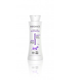 BIOGANCE ACTIVATEUR DE MUE 250 ML