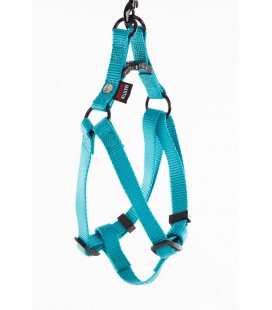 HARN BAUDR 15-30/50 TURQUOISE