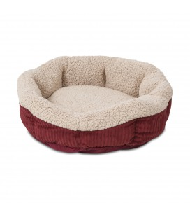 COUSSIN ROND AP SELF WARMING 48 CM