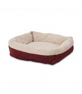 COUSSIN RECT. AP SELF WARMING 89 X 69