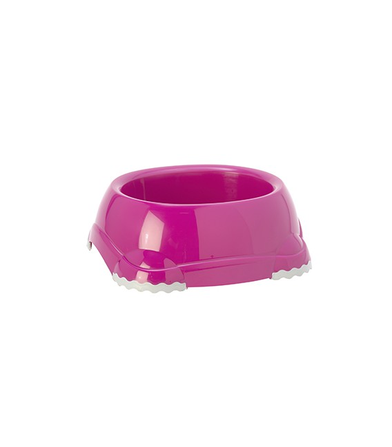 SMARTY BOWL 23 CM HOT PINK