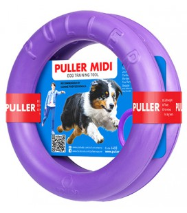 PULLER MIDI 2 PCS/STK 20 CM