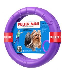 PULLER MINI 2 PCS/STK 18 CM