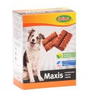 MAXIS BISCUITS 1000 G