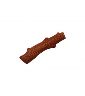 PETSTAGES DOG WOOD MESQUITE S