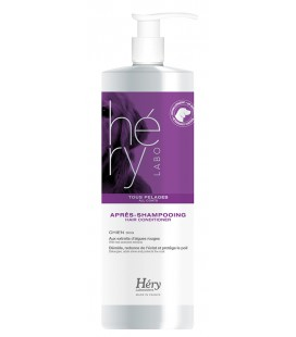 HERY CONDITIONNER UNIVERSAl 1 L