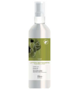 HERY LOTION CHIOT 200ML
