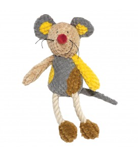 ROSEWOOD MOLLY MOUSE