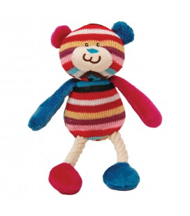 ROSEWOOD TILLY TEDDY