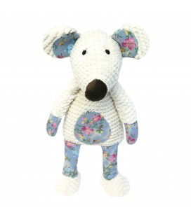 ROSEWOOD MAISIE MOUSE