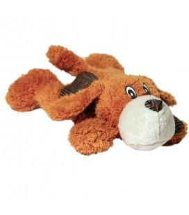 ROSEWOOD DYLAN DOG