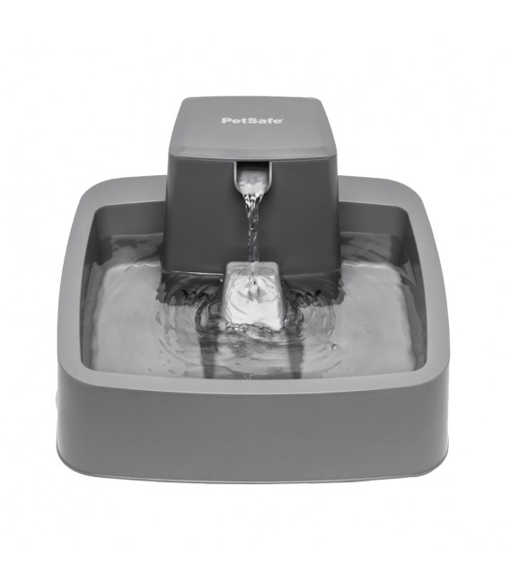 FONTAINE DRINKWELL 1,8 LITRES