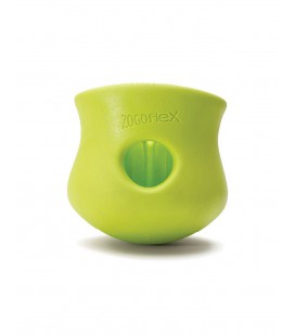 TOPPL SMALL GREEN WEST PAW