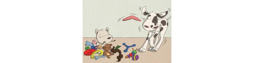 Spielzeug