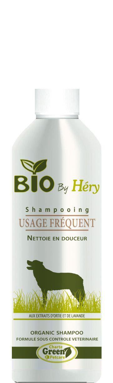 Promo Bioty By Héry